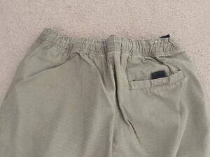 Trousers Kitchener / Waterloo Kitchener Area image 2