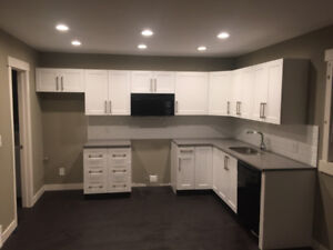 Carriage house for rent includes utilities
