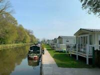Static Caravans & Luxury Lodges For sale Ormskirk Southport Liverpool