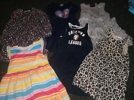 18-24mths clothes bundle