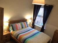 Double room to rent £450