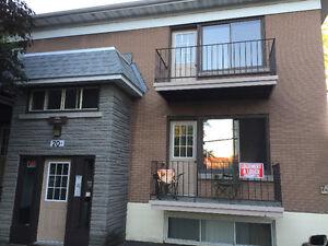 $450 Sainte Anne De Bellevue - John Abbott / MacDonald Campus