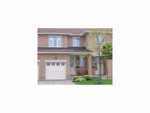 Home for rent in Barrhaven, ottawa