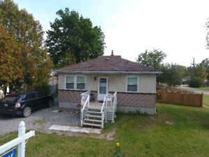 WELL MAINTAINED BUNGALOW! 423 Cambray Road, Cambray, ON