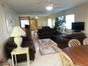 $3500.U.S.  LakeWorth, West Palm Beach County, Condo 2 BR 2Bath