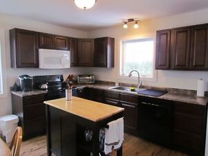 Wow! best deal east of Whitbourne for newer cottage! St. John's Newfoundland image 5