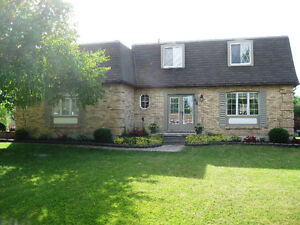 Family Home on 1.5 ac. with Shop & Pool