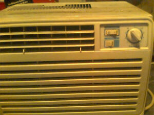 Danby Air Conditioner for room