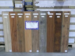 Vinyl Local Deals On Flooring Amp Walls In Alberta
