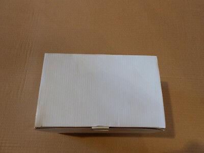 2 PCS 400W Watt Pulse Start Metal Halide Ballast 400 4-Tap ANSI M155 - 400w Pulse Start Metal