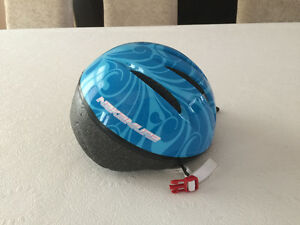 Children's Bike Helmet