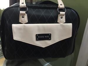 Mary Kay Consultant Travel Bag +++