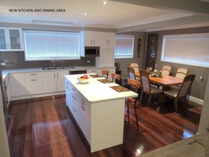 Quiet Gold Coast Avenue, Magic Position, Great Family Home Molendinar Gold Coast City Preview