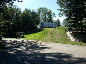 RARE AND GORGEOUS LAKEFRONT PROPERTY Strathcona County Edmonton Area image 2