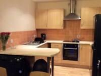 2 bedroom flat in Swinnow close, Leeds, West Yorkshire, LS13