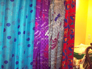 Fabric for Sale!