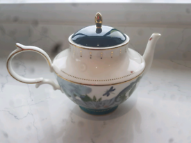 NEW M&S teapot