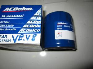 ve commodore v8 oil filter | Gumtree Australia Free Local Classifieds