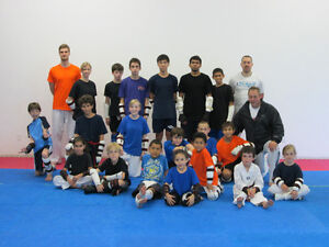 Free Trial Class Kitchener / Waterloo Kitchener Area image 10