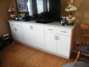 cabinets for sale and counter tops Edmonton Edmonton Area image 4