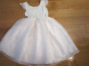 Cute Dress Up Dress with Wings  - For Halloween