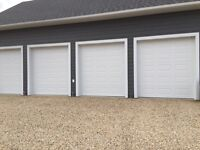 Private Indoor Storage Available /Heated Storage