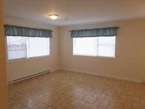 Two Bedroom 1st Floor in new building at 250 Coldbrook Cres.