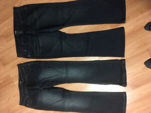 Jeans for sale-never worn
