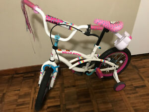 Kids bicycle (bike) - for 6/7/8 year old: $30 or best offer each