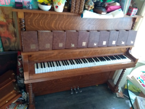 Piano REDUCED PRICE