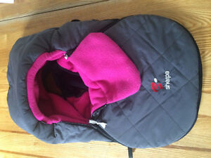 Petit Coulou - Marque Sherpa