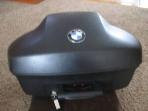 BMW Top Case for Motorcycle R 1150 RT and earlier