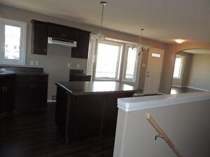 MAINPRIZE -- Rent to Own Option New Raised Bungalow Regina Regina Area image 5
