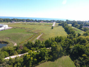 BUILDING LOT 20 HOUSTON Windsor Region Ontario image 9
