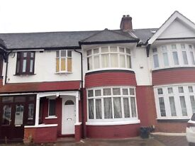 PERFECT FOR A FAMILY IN BARKING CLOSE TO LOCAL AMENITIES