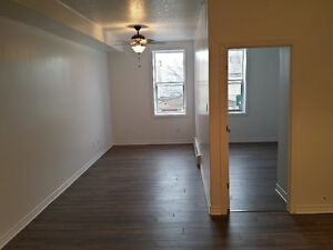 Brand New Apartment Located Downtown Smiths Falls