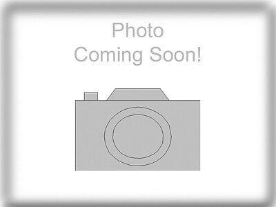(8GB (2x4GB) Sun Fire X2200 M2 PC3-5300 DDR2-667 240-pin Registered ECC SDRAM DIM)