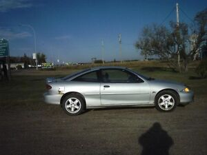 ZR4 $4000 or Z24 $1500 Strathcona County Edmonton Area image 8