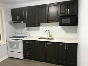 Room for rent (Dufferin/bloor)