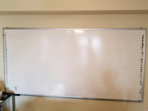 Whiteboard for sale