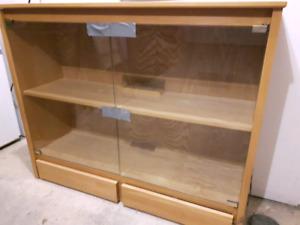 Armoire, cupboard cabinet