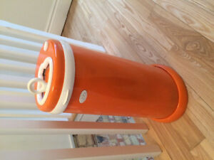Ubbi diaper pail - never used!
