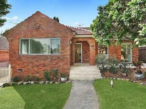 28 Romford Road Epping (within catchment of top high schools) Epping Ryde Area Preview