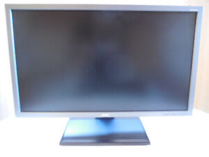 "24"" Full HD Acer Desktop Monitor"