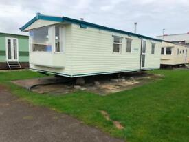 contact bobby static caravan for sale northwest Lancashire Heysham sea views