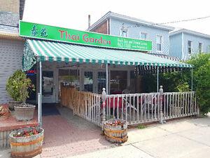 Established Restaurant With property In Downtown Belleville Kingston Kingston Area image 3