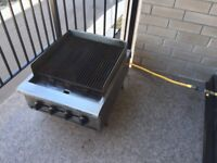 Need your bbq assembled?