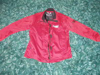 ROYAL LEPAGE WINTER JACKETS