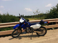 looking to buy airbox for a drz 400