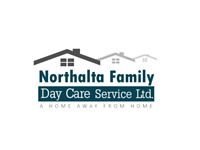 Family Day Home Consultant Required
